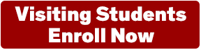 Visiting Students Enroll Now